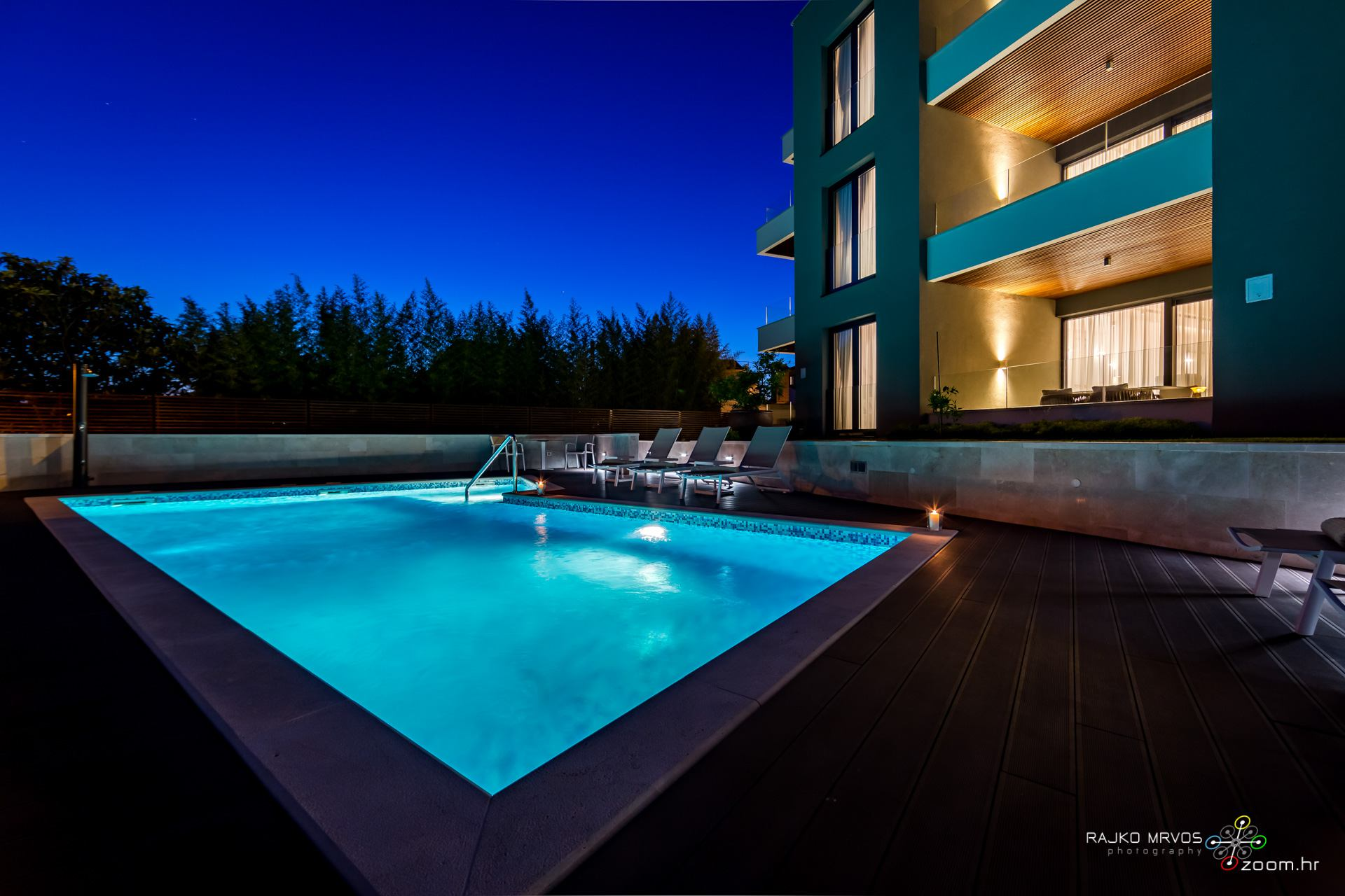 Apartments-Rocca-Riviera-Umag-24