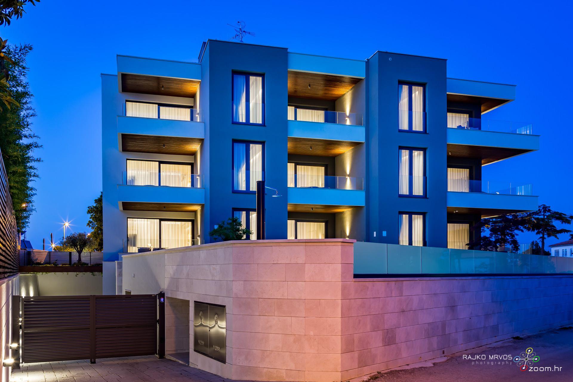 Apartments-Rocca-Riviera-Umag-10