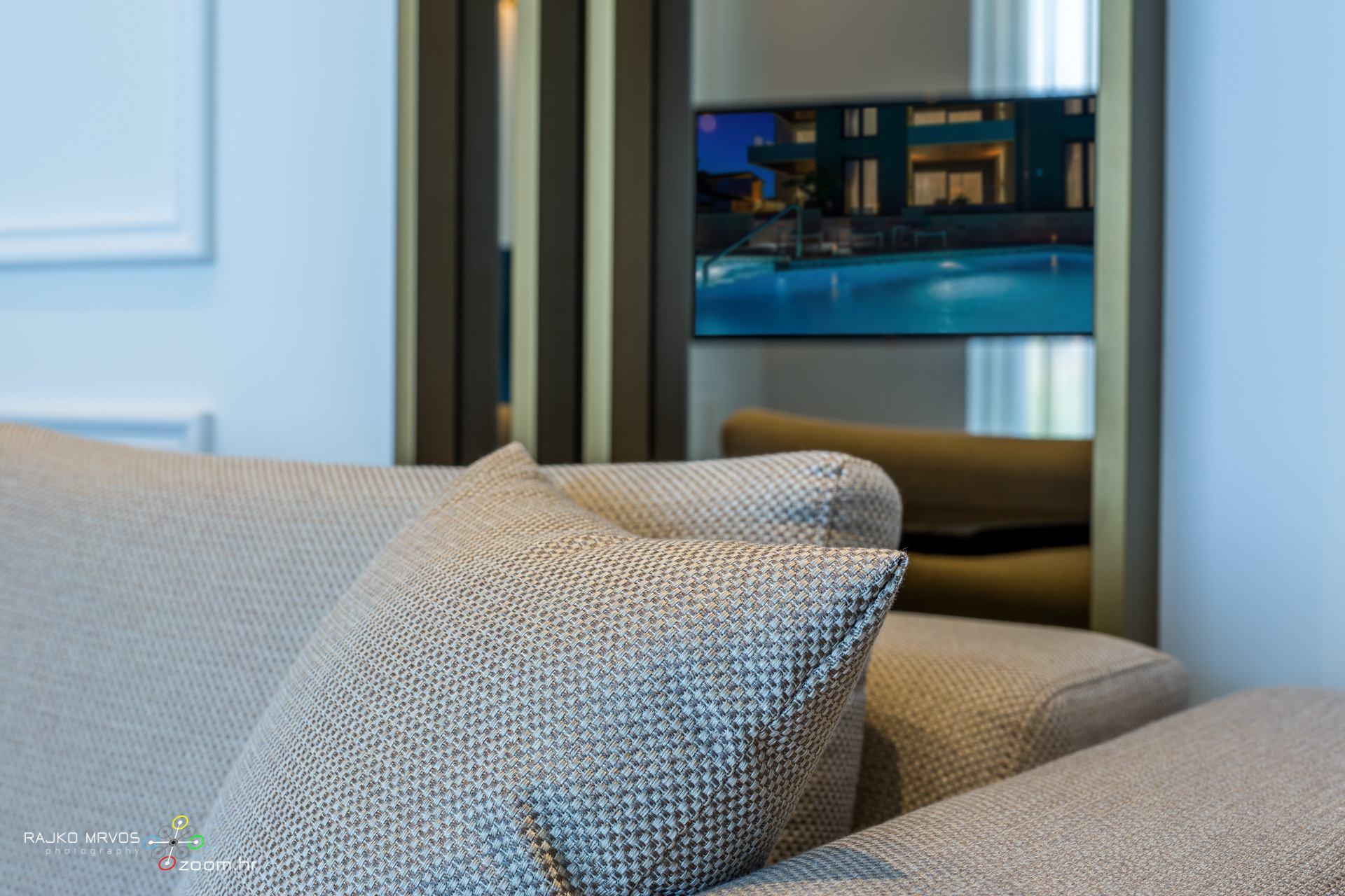 Apartments-Rocca-Riviera-Umag-48