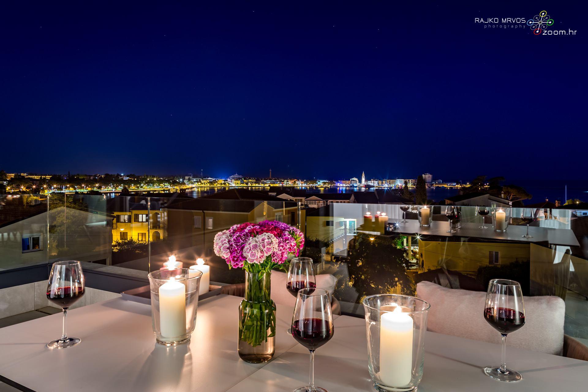 Apartments-Rocca-Riviera-Umag-9