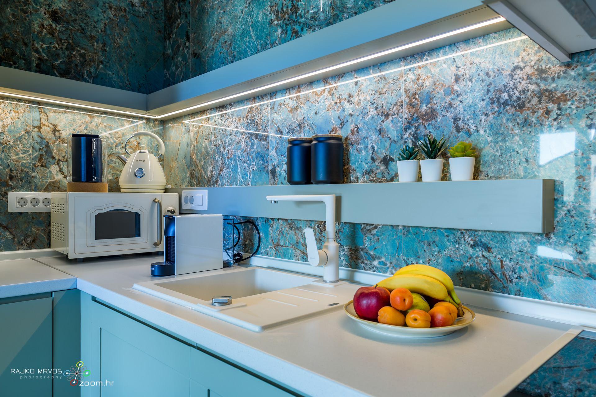Apartments-Rocca-Riviera-Umag-74