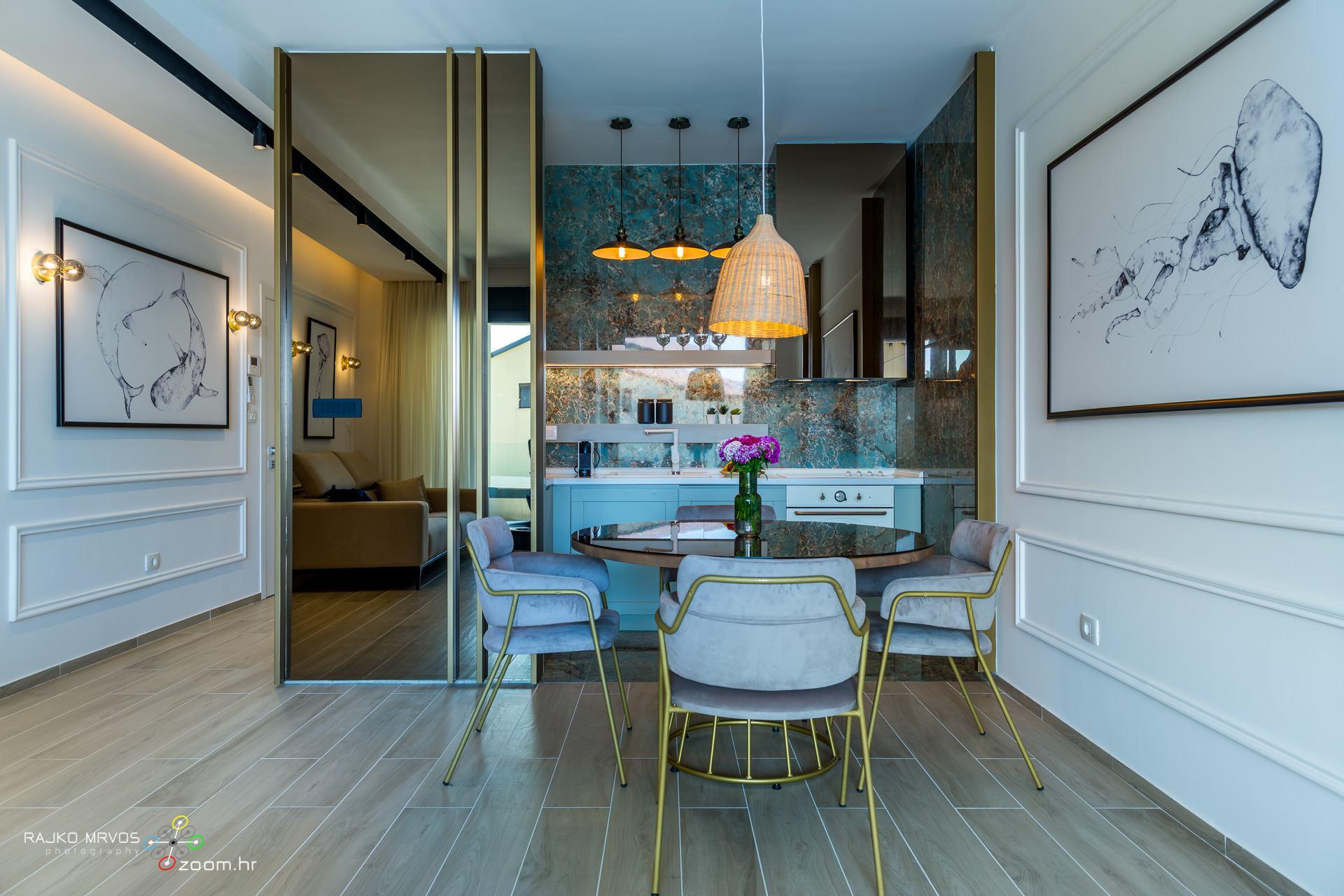 Apartments-Rocca-Riviera-Umag-71