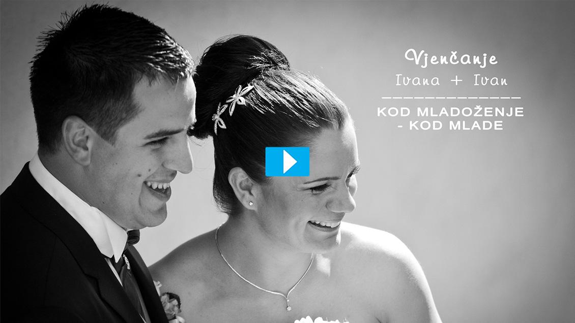 želite se vjenčati na web mjestu za upoznavanje moj prijatelj i ja počeli smo se družiti